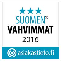 sv-2016-sahkperuslogo-fi